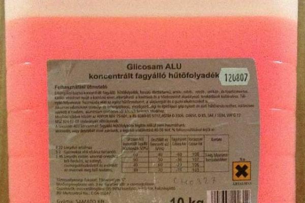alu-03AB640D5D-C0F5-D25D-6164-18BB97A491D9.jpg