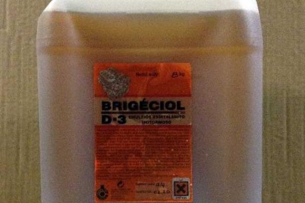 brigeciol-040A465023-FBF1-E73F-AC21-49674756863C.jpg